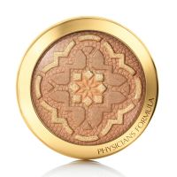 Physicians Formula Argan Wear Argan Oil Bronzer