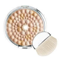 Physicians Formula Powder Palette Mineral Glow Pearls Powder Translucent