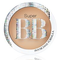 Physicians Formula Super BB Pressed Powder