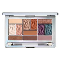 Physicians Formula Butter Eyeshadow Palette