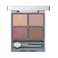 Physicians FormulaThe Healthy Eyeshadow
