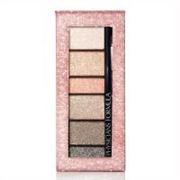 Physicians Formula Shimmer Strips Extreme Shimmer Shadow&Liner Nude