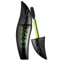 Physicians Formula Organic Wear 100% Lash-Boosting Mascara