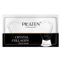 Pilaten Collagen Neck mask