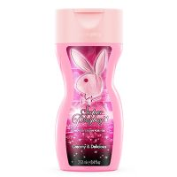 Playboy Super women Shower Gel 250 ml
