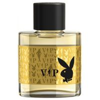 Playboy VIP Men EdT 100 ml, tualettvesi meestele