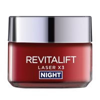 Loreal Revitalift Laser Night Cream-Mask 50ml