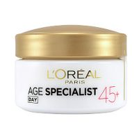 Loreal Age Specialist Day Cream 45+ 50ml