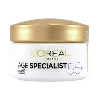 Loreal Age Specialist Day Cream 55+ 50ml