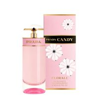 Prada Candy Florale EdT 20 ml