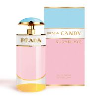 Prada Candy Sugarpop EdP 50ml