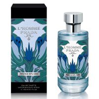Prada Water Splash L´Homme EdT 150ml