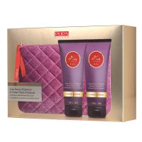 Pupa Gift Set Citrusy Blossom