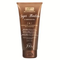 Pupa Super Tan Activator 3 in 1 200ml