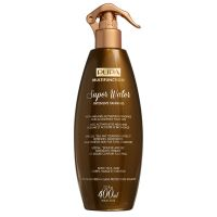 Pupa Super Water Intensive Tanning 400ml
