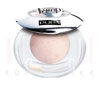 Pupa Vamp! Wet & Dry Eyeshadow 100