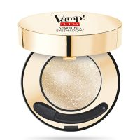 Pupa Party On! Vamp! Sparkling Eyeshadow 001