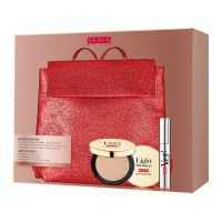 Pupa Gift Set Vamp! Extreme + Light Infusion