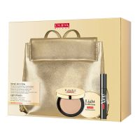 Pupa Gift Set Vamp! All in One + Light Infusion