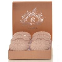 Rance Narcissus soap 100 gr