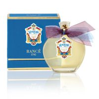Rance Hortense EdP 50 ml