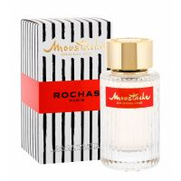 Rochas Moustache EdP 75ml