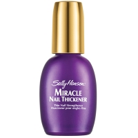 Sally Hansen Miracle Thickener Nail Polish
