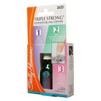 Sally Hansen Triplle Strong Strenghtener nail Polish