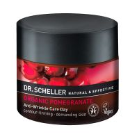 Dr Scheller Contour Firming Day Cream 50 ML
