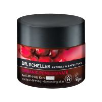Dr Scheller Contour Firming Night Cream 50 ML