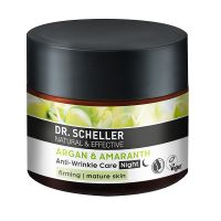 Dr Scheller Anti-Wrinkle Night Care Cream 50 ML