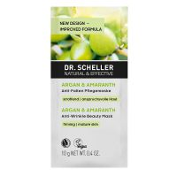 Dr Scheller Anti-Wrinkle Beauty Mask 10 ML