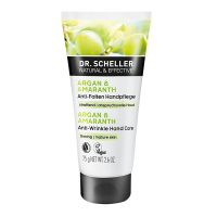 Dr Scheller Anti-Wrinkle Hand Cream 75 ML