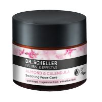 Dr Scheller Soothing Face Care Cream 50 ML
