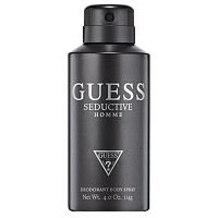 Guess Seductive Homme Deo Spray 150 ml