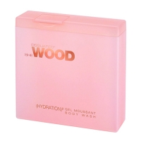 She Wood Body Wash 200 ml