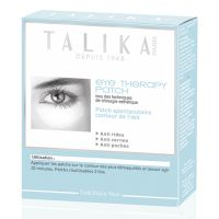 Talika Eye Therapy Patch 6 x 2