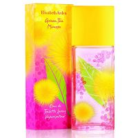 Elisabeth Arden Green Tea Mimosa EdT 50ml