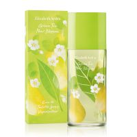Elisabeth Arden Green Tea Pear Blossom  EdT 50ml