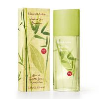 Green Tea Bamboo Elisabeth Arden EdT 50ml