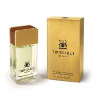 Trussardi My Land EdT 30 ml