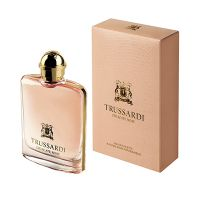 Trussardi Delicate Rose EdT 30 ml