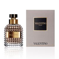 Valentino Uomo 50ml EdT
