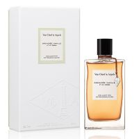 Van Cleef Orchidee Vanille EdP 75ml