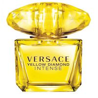 Versace Yellow Diamond Intense 90ml EdP