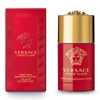 Gianni Versace Eros Flame Deo Stick 75ml