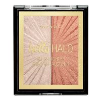 Wet n Wild Blushlighter Mega Glo Highlight Bling