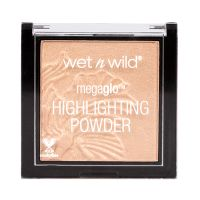 Wet n Wild MegaGlo Highlighting Powder E321