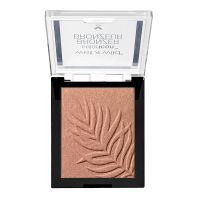 Wet n Wild Color Icon Bronzer E739A