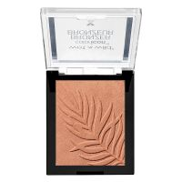 Wet n Wild Color Icon Bronzer E740A